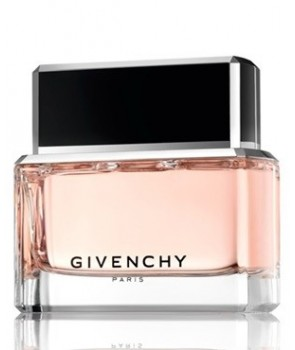 Dahlia Noir Givenchy for women
