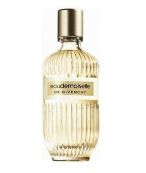 Eaudemoiselle de Givenchy for women by Givenchy