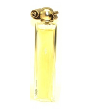 Organza First Light for women by Givenchy