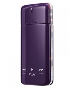 Play For Her Intense for women by Givenchy
