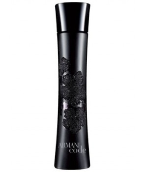Armani Code Couture Edition Giorgio Armani for women