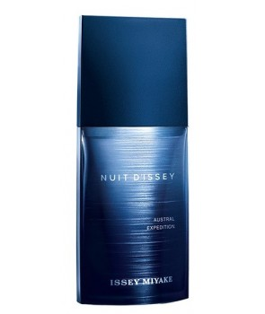 Nuit d'Issey Austral Expedition Issey Miyake for men