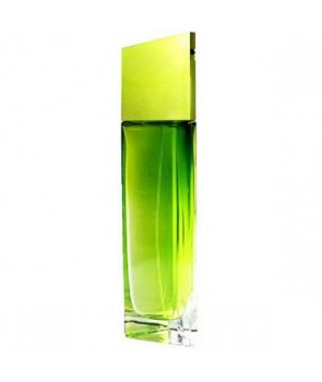 Very Irresistible Summer for men by Givenchy