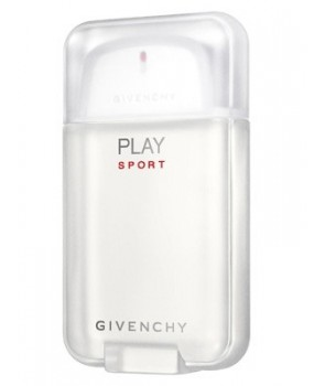 Play Sport Givenchy for men