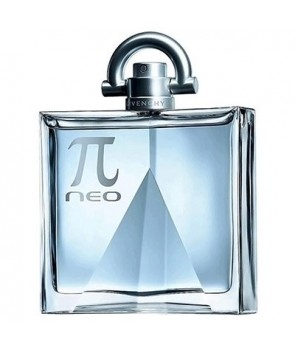 Pi Neo for men by Givenchy