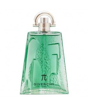 Pi de Givenchy Fraicheur for men by Givenchy