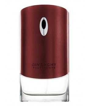 Givenchy Pour Homme for men by Givenchy