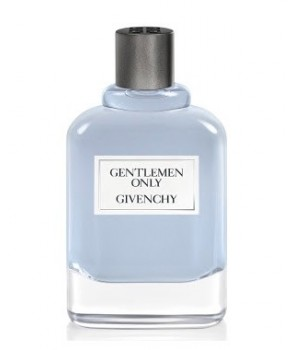 Gentlemen Only Givenchy for men