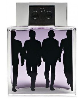 Elite Model Attitude for Him for men by Parfums Elite
