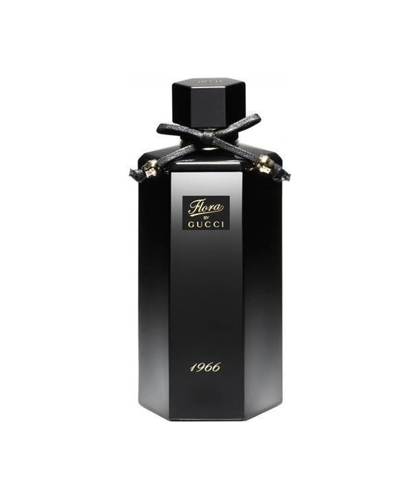 Flora by Gucci 1966 Gucci for women