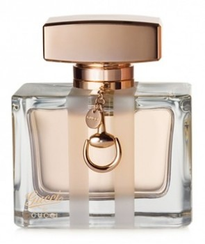 Gucci for women by Gucci EDT for women by Gucci