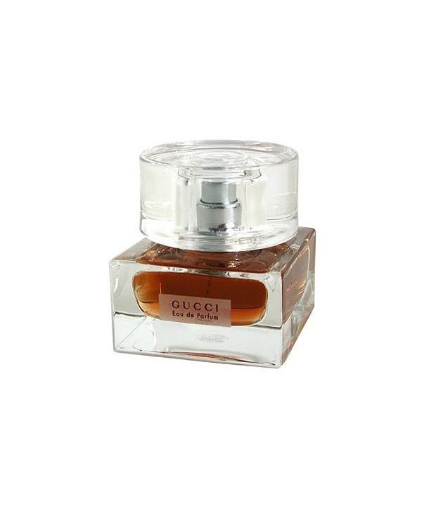 Gucci Eau de Parfum for women by Gucci