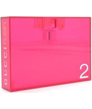 Gucci Rush 2 Gucci for women by Gucci