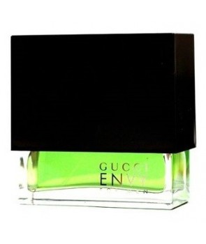 Envy for men by Gucci