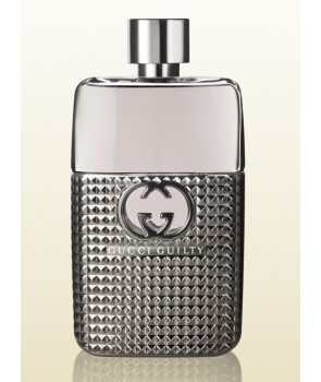 Gucci Guilty Studs Pour Homme for men