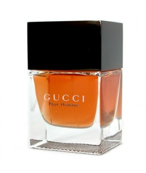 Gucci Pour Homme for men by Gucci