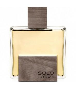 Solo Loewe Cedro Loewe for men