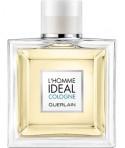 گرلن لهوم ایدیل کلون مردانه Guerlain L Homme Ideal Cologne