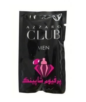 Azzaro Club for men