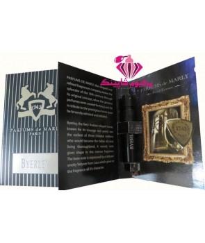 Byerley Parfums de Marly for men