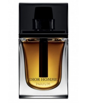 Dior Homme Parfum Christian Dior for men