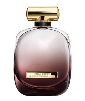 L Extase Nina Ricci for women