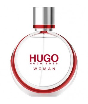 Hugo Woman Eau de Parfum Hugo Boss for women