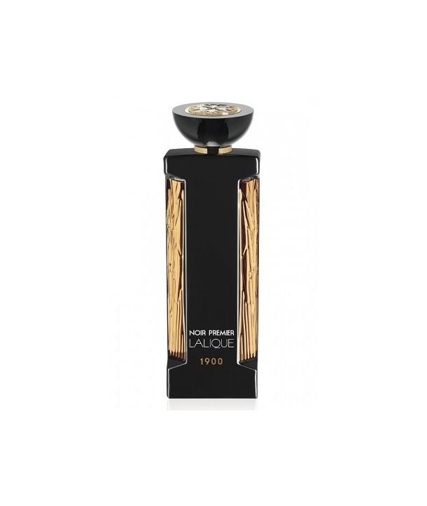 Fleur Universelle Lalique for women and men