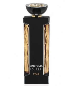 Rose Royale Lalique for women and men