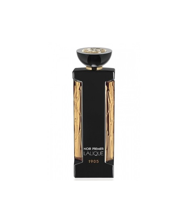 Terres Aromatiques Lalique for women and men