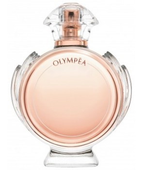 Olympea Paco Rabanne for women