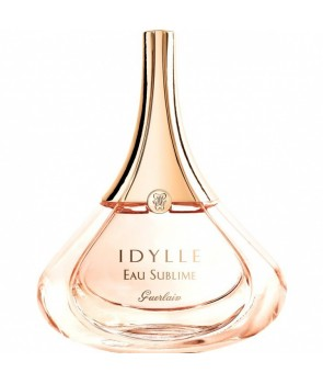 Idylle Eau Sublime Guerlain for women