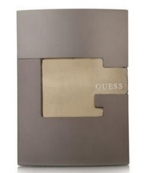 Guess Suede for men by Guess