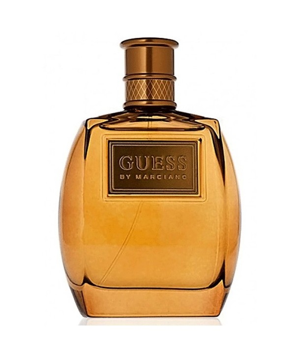 Guess for men by Marciano for men by Guess