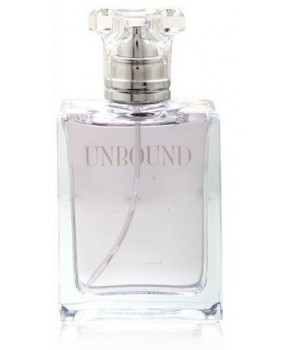 Unbound for women by Halston