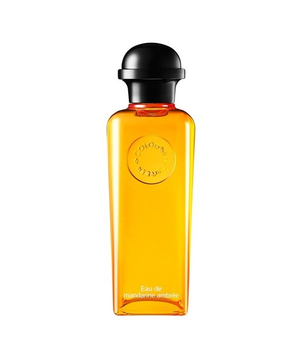 Eau de Mandarine Ambrée Hermes for women and men