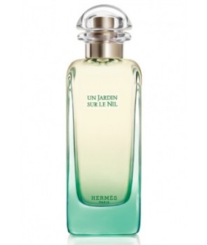 Un Jardin Sur Le Nil for men by Hermes