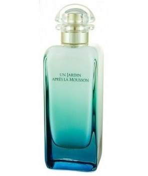 Un Jardin Apres La Mousson for men by Hermes