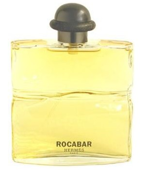 Rocabar for men by Hermes