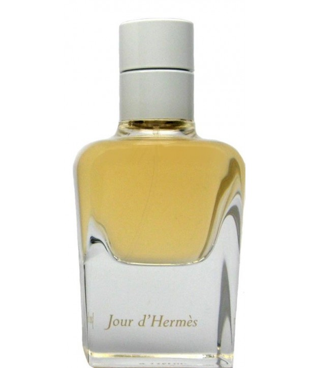 Jour d'Hermes Hermes for women
