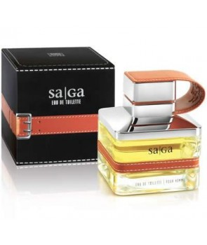 saga for men by Emper