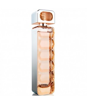 Boss Orange Eau de Parfum Hugo Boss for women