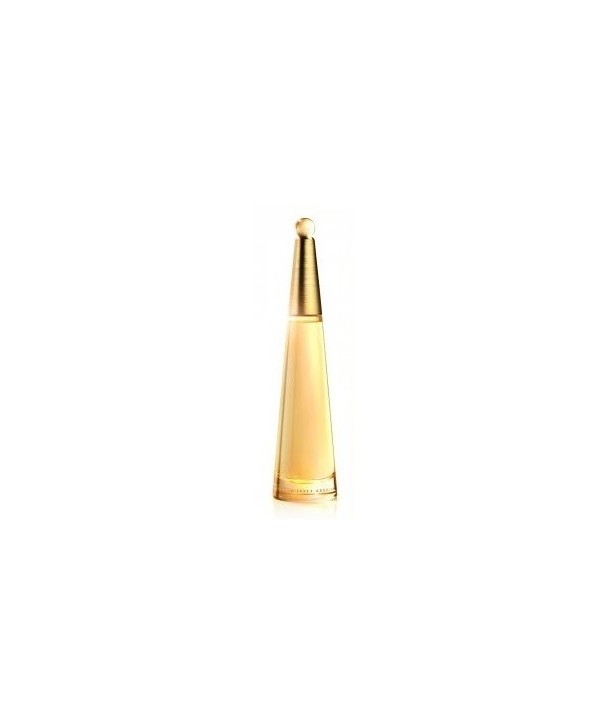 L`Eau d`Issey Gold Absolute Issey Miyake for women