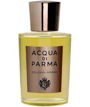 Colonia Intensa Acqua di Parma for men