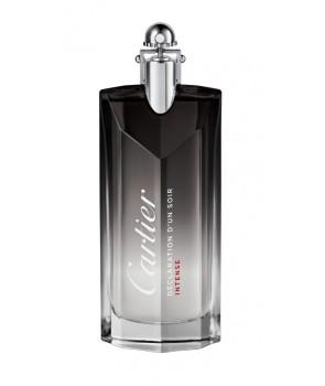 Declaration d'Un Soir Intense Cartier for men