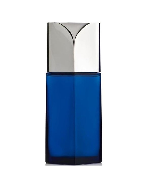 L'Eau Bleue D'Issey for men by Issey Miyake