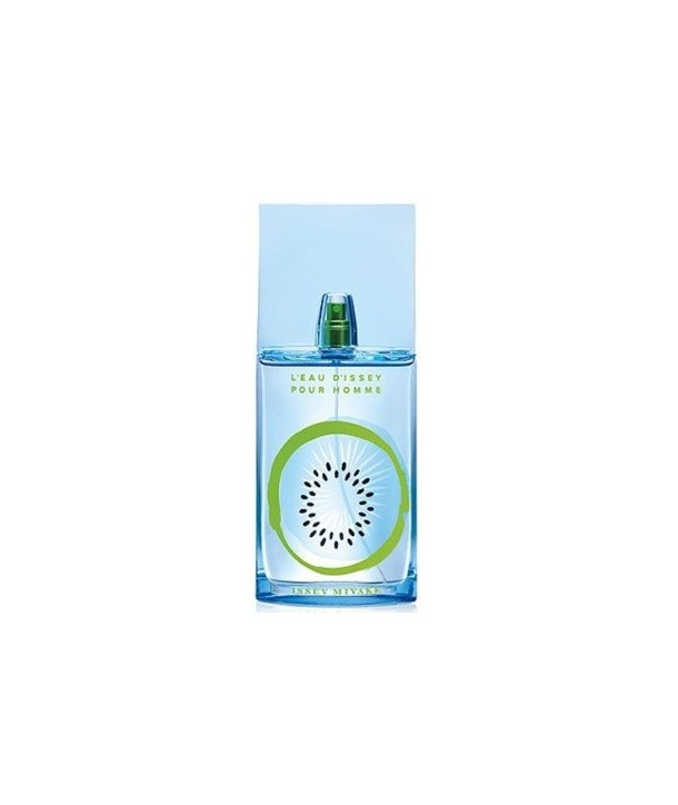 L'Eau d'Issey Pour Homme Summer 2013 Issey Miyake for men