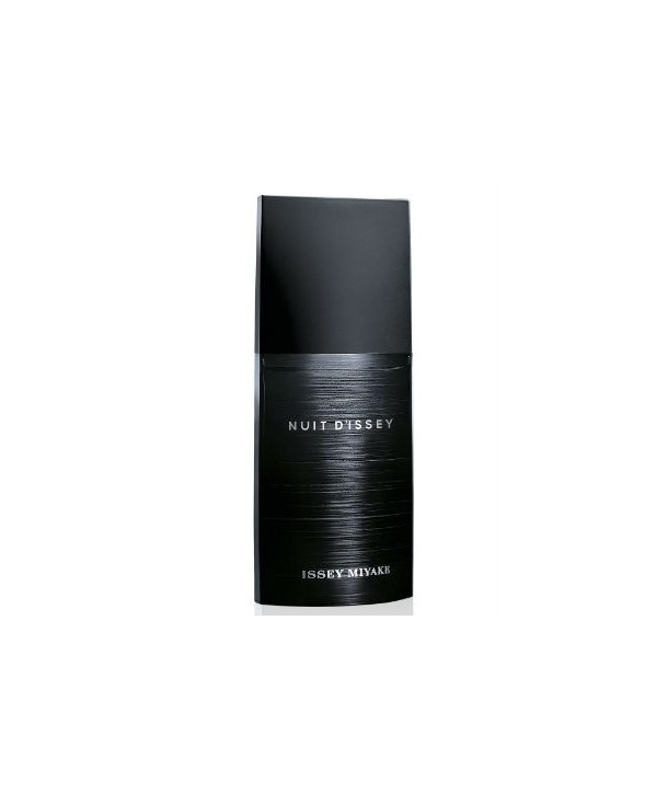 Nuit d Issey Issey Miyake for men
