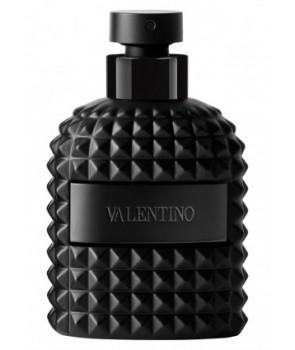 Valentino Uomo 2015 Valentino for men