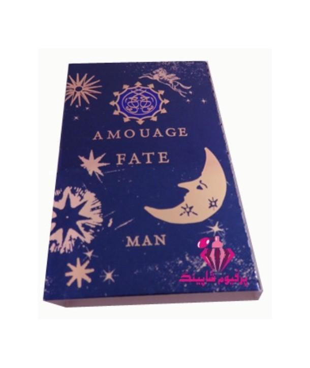 Fate for Men Amouage for men